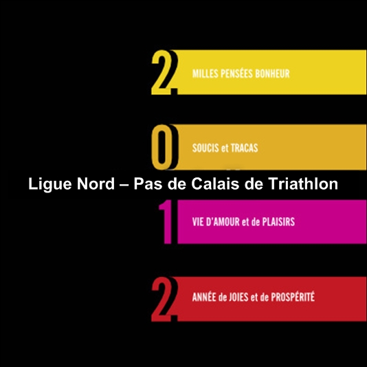 Voeux Ligue N-PdC 2012