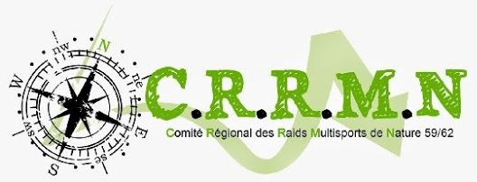 logo CRRMN